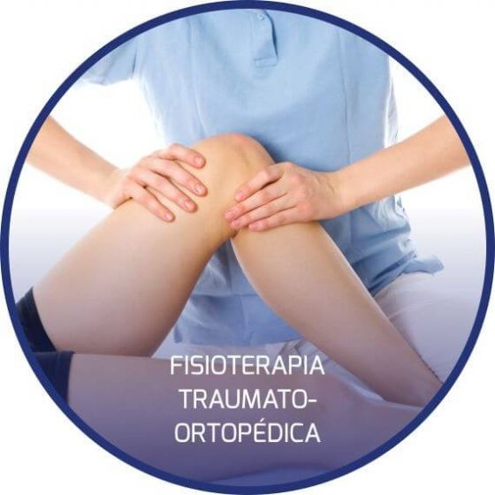 fisioterapia traumo ortopedica